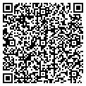 QR code with McQuary Mark D DDS contacts