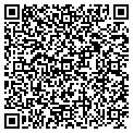 QR code with Mandrin Jewelry contacts