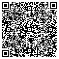 QR code with Bluewater Management contacts