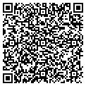 QR code with New Century Title of Orlando contacts