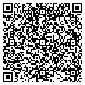 QR code with Greenberg Steven MD contacts