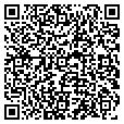 QR code with Kevin Hicks Music contacts
