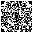 QR code with Techcorp Inc contacts