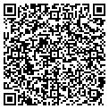 QR code with Chiro Medical Care Inc contacts