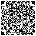 QR code with Jefferson Project contacts