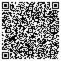 QR code with Midnight Sun Apts contacts