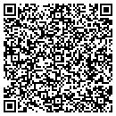 QR code with Auditor General Florida Office contacts