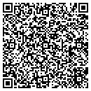 QR code with Christopher Grafton Law Office contacts