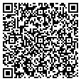 QR code with Miami Clothing contacts