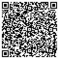 QR code with Clematis Street News Stand contacts