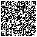 QR code with Prevention Priority Inc contacts