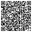 QR code with Cohen & Paiva PA contacts