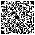 QR code with Farmworkers Ministry contacts