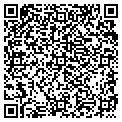 QR code with America's Cover Miss & Cover contacts