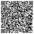 QR code with Hallmark Marine Services Inc contacts