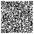 QR code with Boca Marine Inc contacts