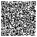 QR code with Scarr Financial Group contacts
