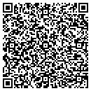 QR code with Pelliccione Builders Supply contacts