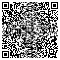 QR code with Saint Marks Catholic Church contacts