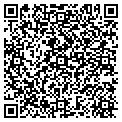 QR code with Lewis Kimbrell Ironworks contacts