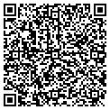 QR code with Horizon Engineering Inc contacts