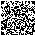 QR code with Venture Auto Brokers Inc contacts