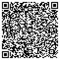 QR code with Sterling Benefits Inc contacts