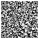 QR code with Rosebud Rceptive Tour Operator contacts