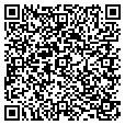 QR code with Boates Plumbing contacts