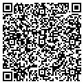 QR code with Heartwood Construction Inc contacts
