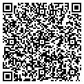 QR code with Govassets4sale contacts