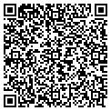 QR code with Iglesia Pentecostal Puerta contacts