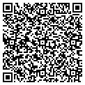 QR code with Blue Heron Contractors Inc contacts