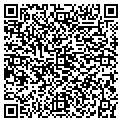 QR code with Eric Balom Cleaning Service contacts