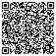 QR code with American Embroidery LLC contacts