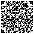QR code with Sen Co Fence Co contacts