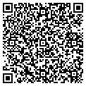 QR code with Brian O'Neill's Lawn Service contacts