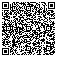QR code with Cfo contacts