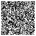 QR code with Liberty Marketplace Inc contacts