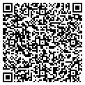 QR code with Mortgage City Corp contacts