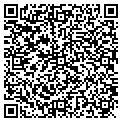 QR code with Parrotdise Bar & Grille contacts