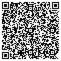 QR code with Patio Factory Store contacts