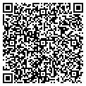 QR code with Claires Boutique 5741 contacts