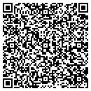 QR code with Laser & Plastic Surgery Clinic contacts