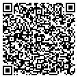 QR code with Deluxe Motors Inc contacts