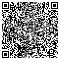 QR code with Andes' Shoppe contacts