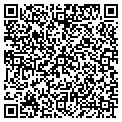 QR code with Toro's Records & Gift Shop contacts