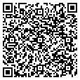 QR code with James Young Painting contacts