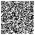 QR code with Cayenne Cafe Catering contacts