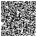 QR code with Mickey's Plumbing Inc contacts